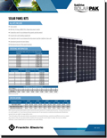 m1711_solarpak_sell_sheet_06-15_web