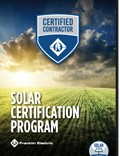 mc1001_certified_contractor_solar_brochure_11-15_web-1
