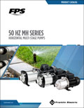 Mi2062_50Hz_MH_Series