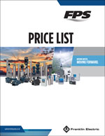 Price-List-Franklin-Cover-2