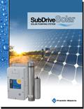 M1686_SD_Solar_Brochure_05-14_WEB-1