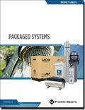 m5008_packaged_systems_catalog_10-15_web-1
