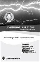 Lightning_Arrestor_Manual_Kenindo-1