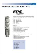 FE1066-1000FS-316SS-16in-pump_OK-1